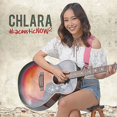 acousticnow2-ep-by-chlara-on-apple-music-and-spotify