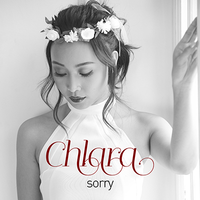 chlara-sorry-single-now-on-spotify-and-apple-music