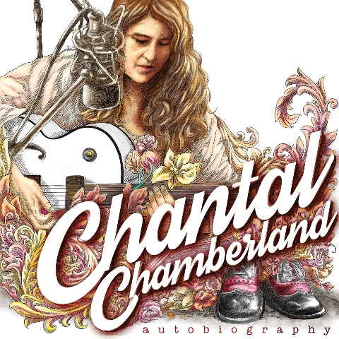 chantal-chamberland-autobiography-coming-feb-6