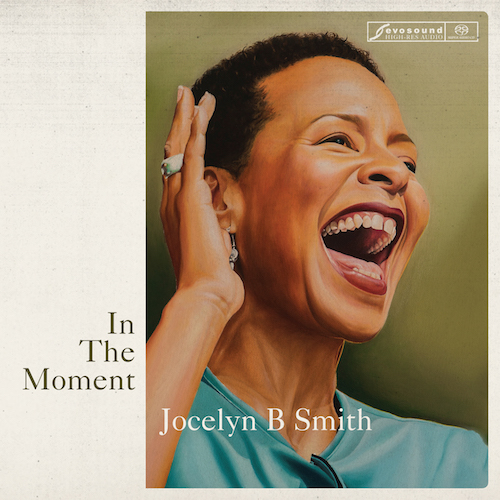 jocelyn-b-smith-in-the-moment-sacd