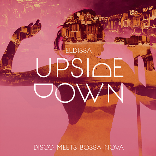 eldissa-upside-down-cd