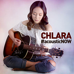 chlara-acousticnow-ep-by-chlara-on-apple-music-and-spotify