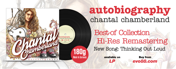 chantal-chamberland-autobiography-vinyl-out-now
